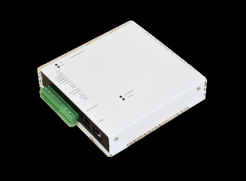 固定式UHF RFID 讀取器